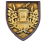 Elmira College Logo